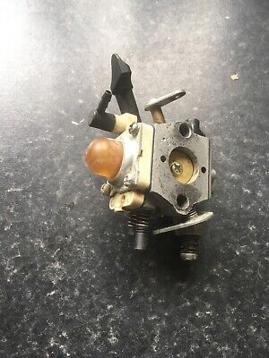 Walbro Carb Fg 1:5 Scale  • 14.99£