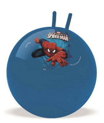 Cars Inflatable Hopper Red New!!! • 9.99£