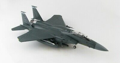 HOBBY MASTER HA4519 1/72 F-15E STRIKE EAGLE 391st EXPEDITIONARY FIGHTER SQUADRON • 104.95£