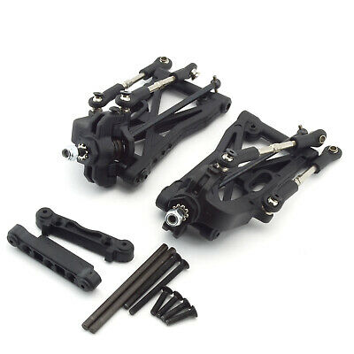 FTX Vantage  Complete Front R/L Suspension Arms Suspension Arms, CVD Axles - New • 32.99£