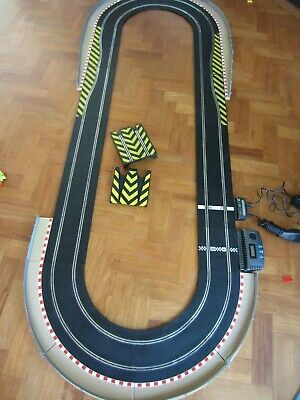 Scalextric Sport Track Layout - Large • 28.99£