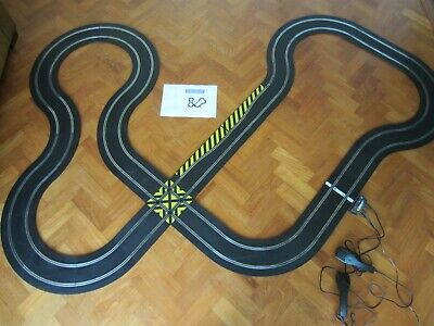 Scalextric Sport Track Layout - Large • 33.99£