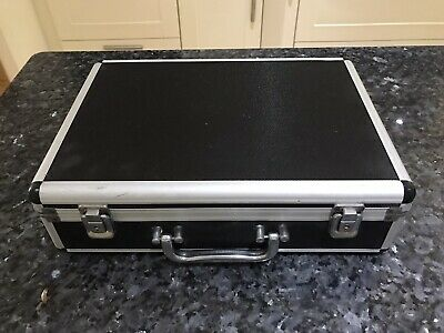 Small Hard Case For RC Or Hobbie • 0.99£