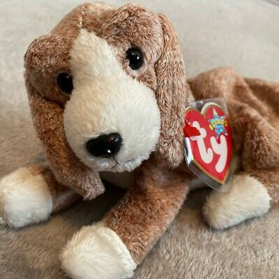 TY Beanie Babies - Sniffer • 6.99£