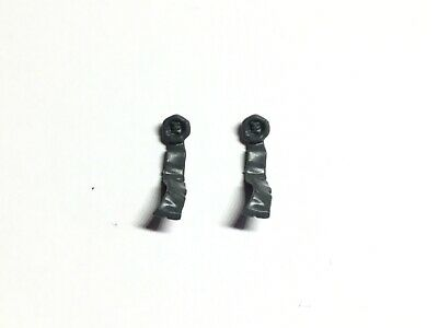 Warhammer 40k Bits Space Marine 2x Long Purity Seals (139) • 0.99£