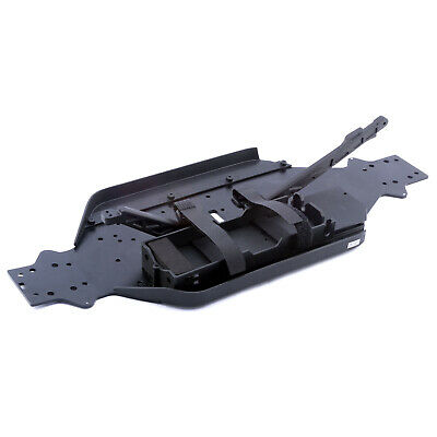 FTX DR8 Chassis FTX9564 Battery Box & Straps FTX9525 - New • 45.07£