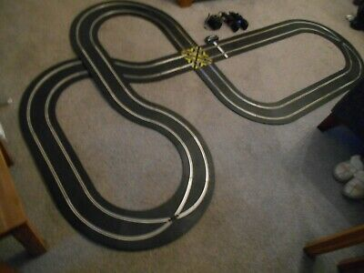 Scalextric Sport Massive Layout Can Be Added To Digital Bundle • 48£