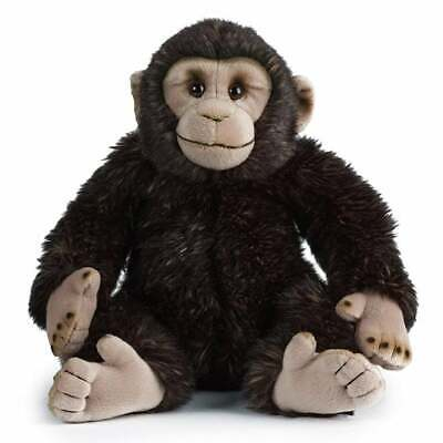 Living Nature Chimp Suitable From Birth • 26.80£