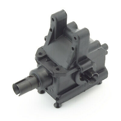FTX Outlaw Complete Front Gearbox, Differential - New • 19.99£