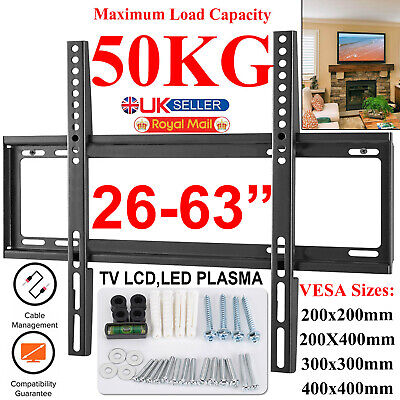 61 Keys Digital Electronic Piano Electric Music Keyboard Organ Mini Microphone U • 13.49£