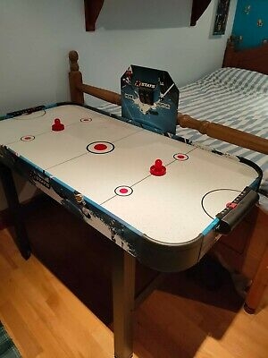 Air Hockey Table 4ft • 10£