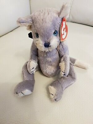 TY Attic Treasures - Fairchild Cat - 1993 - Moveable Joints - With Tags  • 3.99£