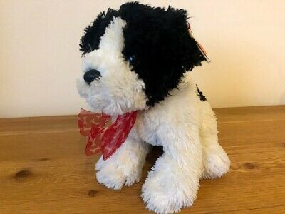 Ty Brinksie The Dog Classic In Great Condition • 25£