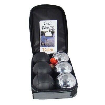 Petanque Provence In Bag • 31.99£