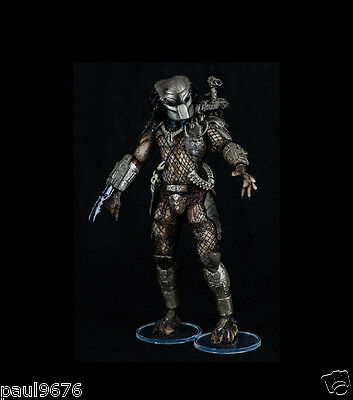 X10 Brand New Display Stands For Neca Action Figures • 9.99£