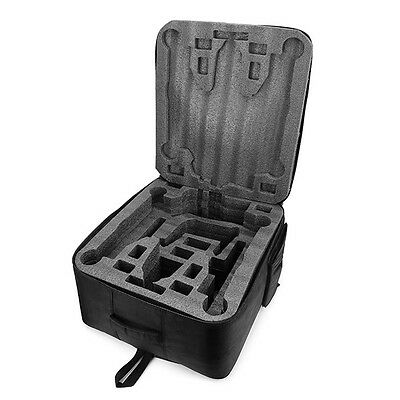 Backpack Carrying Bag Case For Yuneec Typhoon Q500 RC Quadcopter • 34.99£