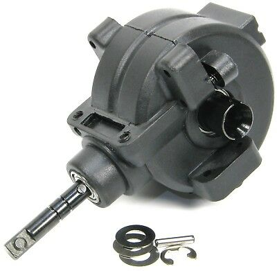 Maverick Strada Complete Rear Gearbox & Differential (Factory Assembled)  • 22.95£