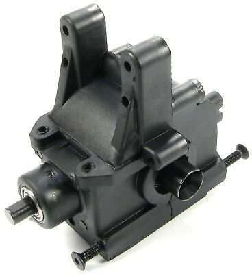 FTX Carnage/Vantage/Bugsta Complete Front Gearbox & Differential Set • 23.95£