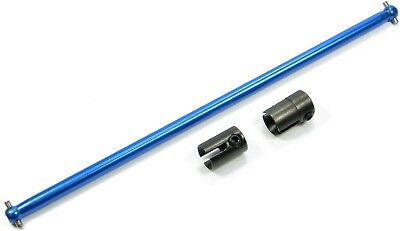 FTX Carnage/Bugsta Centre Driveshaft & Couplers (FTX6334, FTX6237, FTX6273) • 9.95£