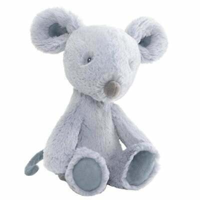 Gund Baby Toothpick Mouse Large • 29.90£