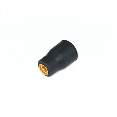 TBS Triumph Pro Stubby Antenna RHCP (SMA) For FPV Racing Drone • 19.09£