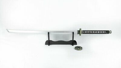 Katana Foam Sword Cosplay LARP • 19.99£