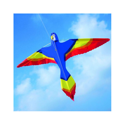 Brookite Parrot Kite • 15.40£