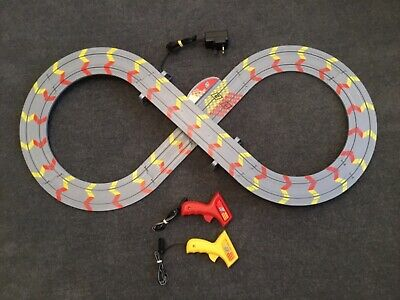 Micro Scalextric 1:64  My First Scalextric    • 8.49£