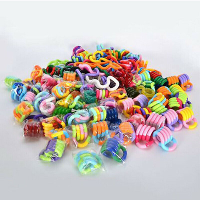 Fidget String Tangle Toy Relax Anxiety Stress Adhd Sensory Aid Twist Fiddle • 2.99£