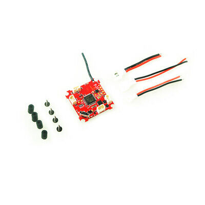 Crazybee F3 1s Brushless Whoop Flight Controller • 31.10£
