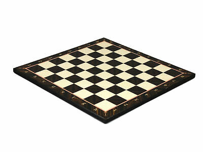 Wooden Flat Chess Board Walnut 14  • 24.99£