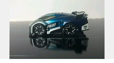 Anki Overdrive Guardian Police Supercar • 23.99£