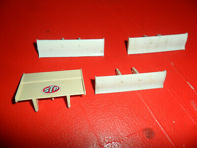 Scalextric Spares - 1960's Spoilers  • 24£