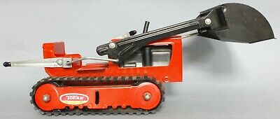 Tonka New Zealand Steel 10 Inch Loader • 4.99£