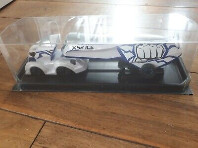 Anki Overdrive X52 X-52 Expansion Truck  • 15£
