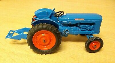 Britains Farm Fordson Super Major. • 46£