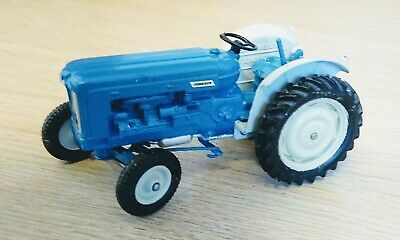 Britains Farm Fordson New Performance Major. • 27.26£