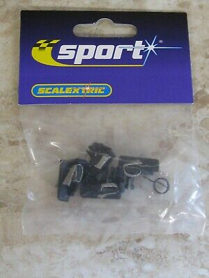 Scalextric. C8145. Guide Blades • 2.99£