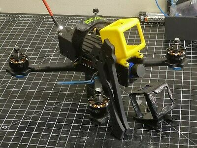 FPV 5 Inch Freestyle Drone • 170£