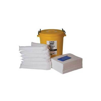 90 Litre Spill Kit - Oil Only  • 138.62£