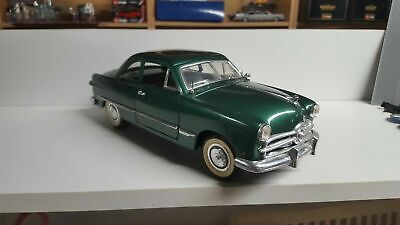 Ford 1949 Solido - 1/18 • 27.13£