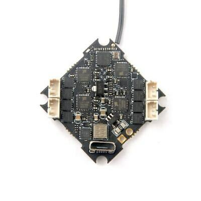 Crazybee F4 Pro V3 10A Toothpick Flight Controller • 42.73£