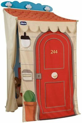 Wall Hanging Chicco 123 Playhouse • 22.99£