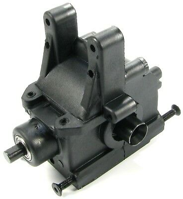 FTX Outlaw Complete Front Gearbox & Differential Set • 23.95£