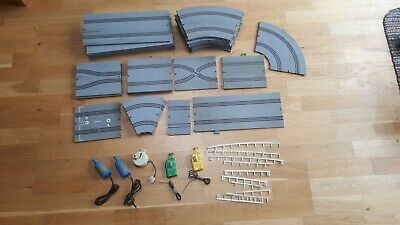 Airfix Track And Accessories • 1£