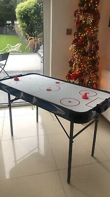 Air Hockey Table 4ft Used • 25£
