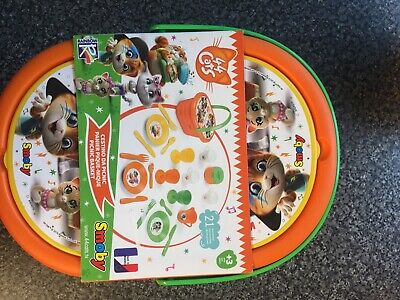 Smoby 21 Pce Picnic Basket 44cats Age 3yr+ FREEPOST Child's Toys RRP £23 SOLDOUT • 10.99£
