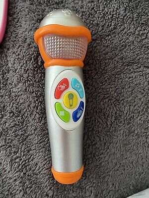 Childrens Microphone • 3.80£