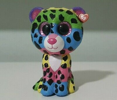 Dotty Ty Mini Boo Figure Chaser • 13£