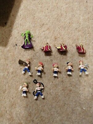 Mighty Max Figures • 4.80£